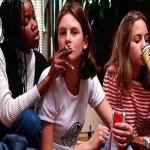 Study finds: Teen Drinkers, Pot Smokers at Raised Risk of Concussion