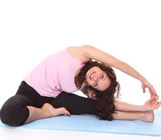 human rights observers - Study finds yoga helps in concentration and active attention health and fitness1