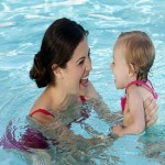 Take Safety precautions Before Letting Kids in the Pool