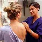 Study finds: Doubling Time on Tamoxifen Cuts Odds for Breast Cancer's Return