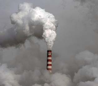 human rights observers - iea carbon dioxide emmission rose to record high environment1