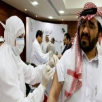 SARS-like infection 'coronavirus' claims four more lives in Saudi Arabia