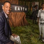 Will Smith film 'After Earth' crashes at US box office