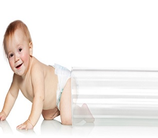 hromedia First IVF baby born after new cheaper genome screening health and fitness1