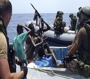 hromedia Pirates free Turkish ship with Indian crew intl. news2