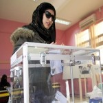 Polls open in Kuwait as opposition boycotts