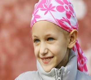 hromedia Genetic birth defects may lead to childhood cancer health and fitness1