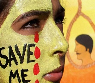 hromedia India young photojournalist gang rape shocks Mumbai intl. news2