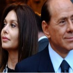 Italy court defends Silvio Berlusconi conviction ruling