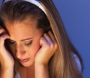 hromedia Migraines Linked to Changes in Brain Structure health and fitness2