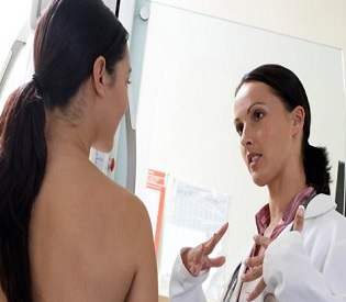 hromedia New treatment strategy for breast cancer spread to brain health and fitness1