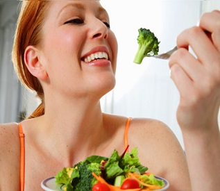 hromedia Researchers Think Broccoli May Help Fight Arthritis health and fitness1