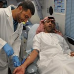 Two deaths, six new Mers coronavirus cases in Saudi Arabia