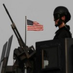 US to reopen 18 diplomatic missions after terror threat