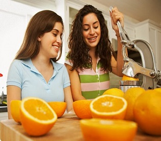 hromedia An orange a day can keep cancer away health and fitness2