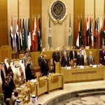 Arab League divided over Syria attack