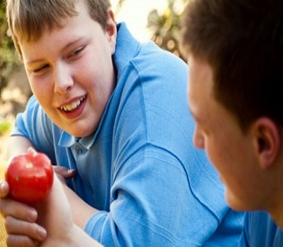 hromedia Childhood obesity linked to high blood pressure in adulthood health and fitness2