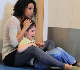 hromedia Cruel behaviour has reward value for 'everyday sadists' health and fitness2