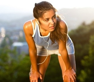 hromedia Exercise linked to reduced symptoms of depression health and fitness2