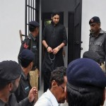 Family of dead Pakistani student pardons killers