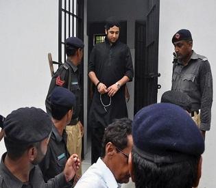 hromedia Family of dead Pakistani student pardons killers intl. news2