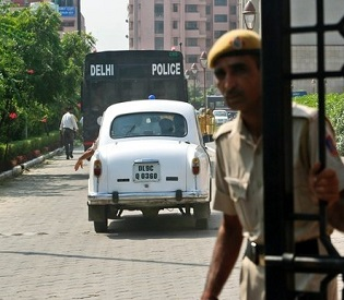 hromedia Indian court convicts 4 in fatal gang rape case intl. news2