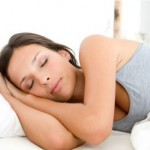 Health News: Insomniacs' brains lose focus, scans suggest