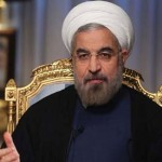 Iran: UN talks signal 'new era' on nuclear impasse