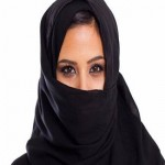 UK: Muslim woman must remove veil to give trial evidence