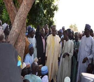 hromedia Nigerian militants kill at least 159 intl. news2