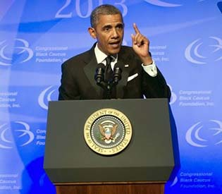 hromedia- Obama to lead mourning for Navy Yard victims