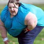 Obese women prone to hormonal imbalance