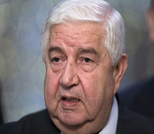 hromedia Question of enforcement casts cloud on Syria plan arab uprising2