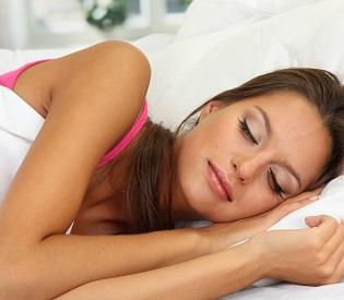 hromedia Sleep 'regenerates brain support cells' health and fitness2
