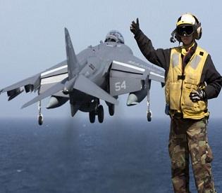 hromedia Syria minister US strike on Syria 'would benefit al-Qaeda' arab uprising2