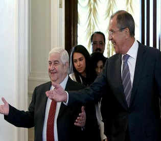 hromedia Syrian chemical weapons handover proposal wins support arab uprising2
