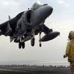 Syrian opposition thinks US Congress will OK military strike