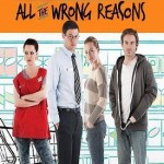 Toronto: Cory Monteith's 'All the Wrong Reasons' Wins Discovery Award