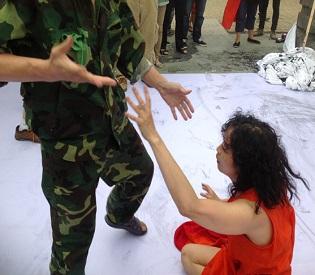 hromedia UN report finds widespread sexual assault in Asia-Pacific region intl. news2
