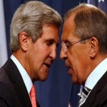 US, Russia agree to deal on Syrian chemical weapons