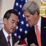 US urges China to play constructive role on Syria