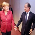 France, Germany demand talks with US to settle spying rules