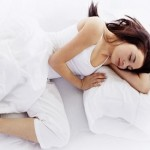 A Night's Sleep Cleans Brain of Harmful Toxins