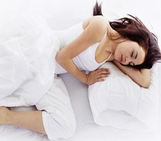 hromedia A Night's Sleep Cleans Brain of Harmful Toxins health and fitness2