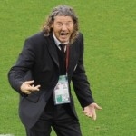 Ex-UAE coach Bruno Metsu loses fight with cancer