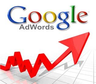 hromedia - Google ads may include user names, photos