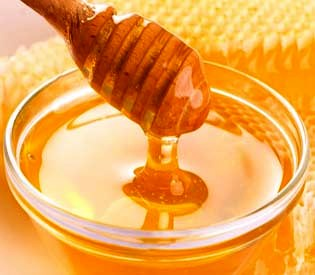hromedia - Honey disappoints in dialysis infection test
