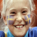 Human Rights Observers: Iceland most advanced in gender equality