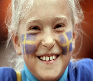 hromedia Human Rights Observers Iceland most advanced in gender equality womens rights2