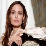 Jolie to direct film in Australia